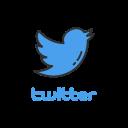 Suivez-nous sur twitter